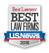 Best_law_firms-2016-sd