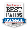 Best_law_firms-2017-sd