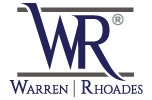 Warren | Rhoades – Intellectual Property Law